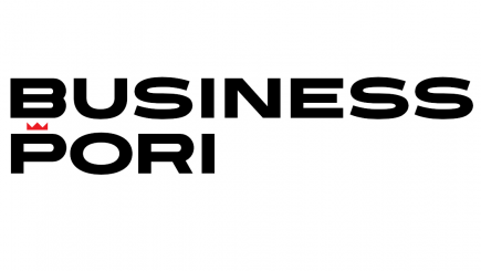 Business Pori